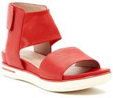 Eileen Fisher Spree Sport Sandal