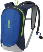 CamelBak Kicker Hydration Pack - Kids'