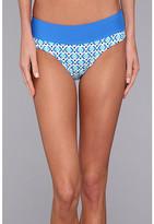 Carve Designs Catalina Bikini Bottom