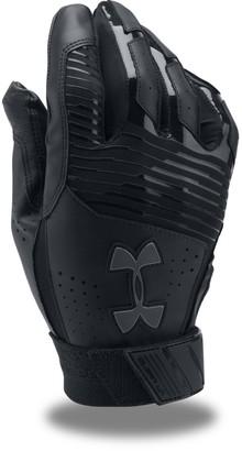 Under Armour Men's UA Clean Up Baseball Gloves