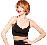 Cass and Co. Women's Luster Bralette