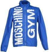 Moschino Jackets - Item 41619725
