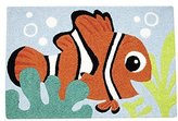 Disney Baby Nemo Rug by