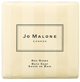 Jo Malone TM) 'Red Roses' Bath Soap