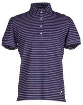 Michael Bastian Polo shirt