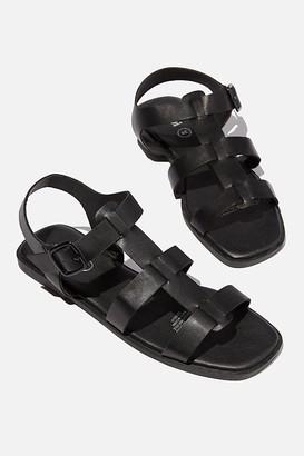 Rubi Marley Chunky Gladiator Sandal