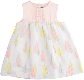 fe-fe Dresses