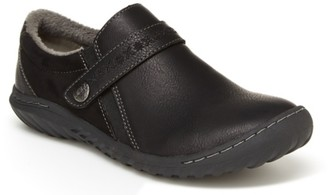 Jbu By Jambu Blakely Encore Slip-On