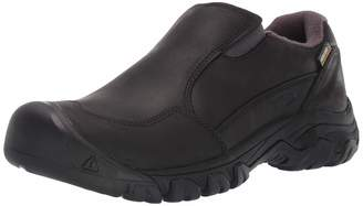 Keen Women's Hoodoo III Slip ON WP Shoes