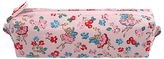 Cath Kidston Cath Kids Children's Little Fairies Pencil Case, Pink