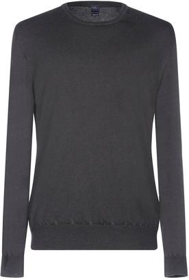 Fedeli Sweaters