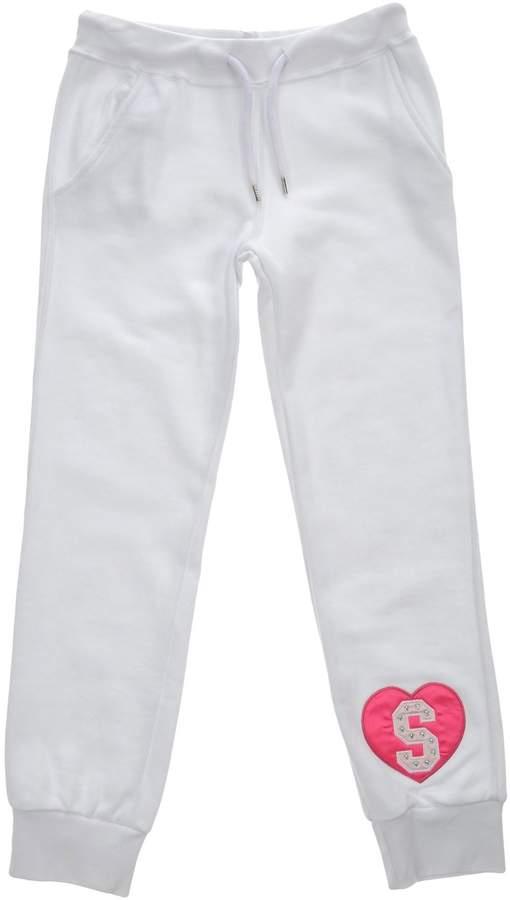 Shiki Casual pants - Item 36921975SL