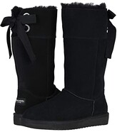 Koolaburra By Ugg by UGG Andrah Tall (Black) Women's Shoes