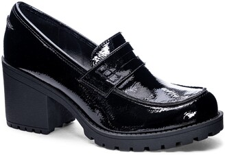 Chinese Laundry Liberty Loafer