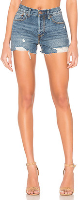 Free People Sofia Short. - size 26 (also
