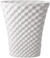 Rosenthal Vibration Weis - Vase - 32cm