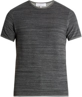 Orlebar Brown Terry-towelling cotton T-shirt