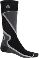 Point 6 Point6 Park Ski Socks - Merino Wool, Over the Calf (For Men and Women)