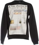 Love Moschino Sweatshirts - Item 12012997