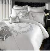 By Caprice Serenity Duvet Cover