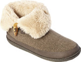 Daniel Green Women's Elysa Slipper
