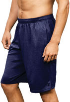 Champion Core Training Compression Shorts