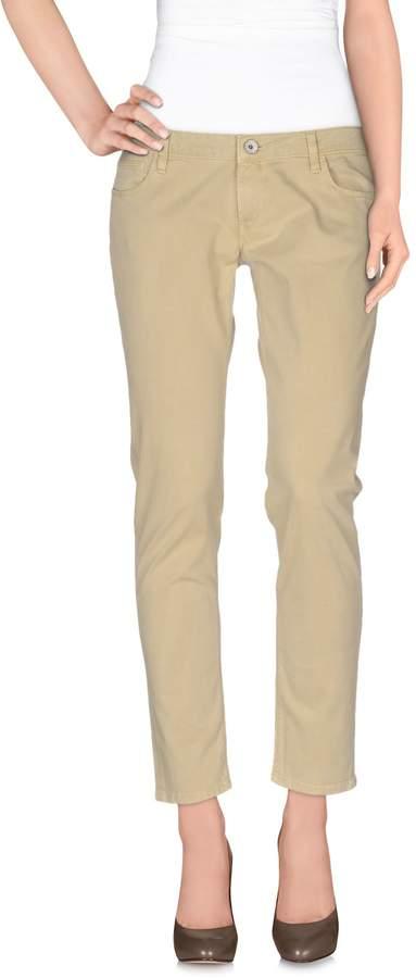 GUESS Casual pants - Item 36793414