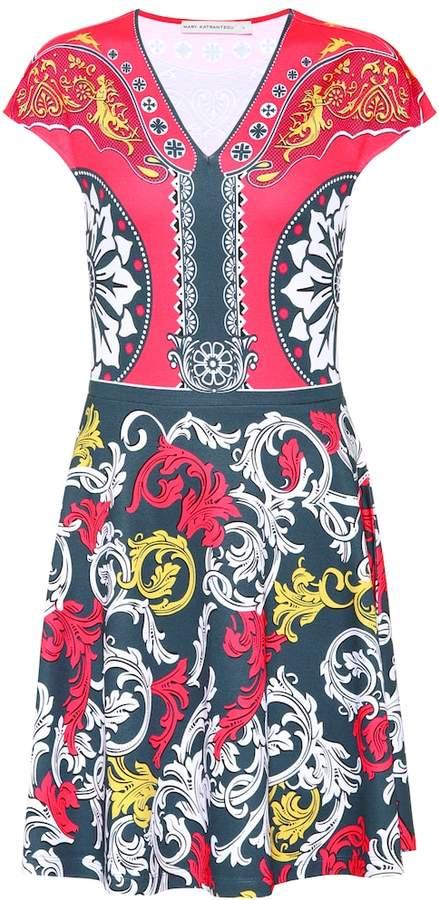 e9f8c88d714b Mary Katrantzou Dresses - ShopStyle