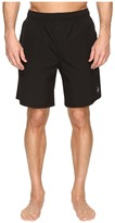 Body Glove Vapor Freestyle Volleys Boardshorts