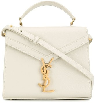 Saint Laurent Cassandra top-handle bag