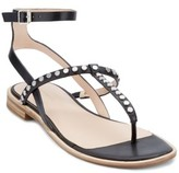 Women's G.h. Bass & Co. Michelle Sandal