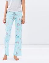 PJ Salvage Travel Lily Pants
