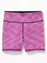 Old Navy Reversible Performance Shorts for Girls