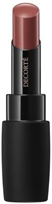 Decorte The Rouge High Gloss Lipstick