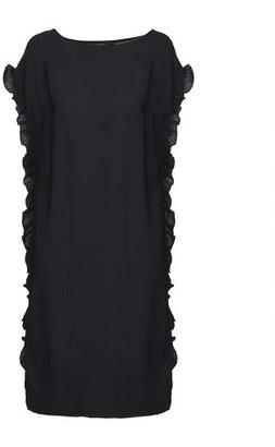 Rut & Circle RUT&CIRCLE Knee-length dress