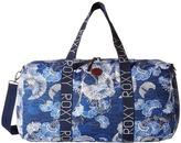 Roxy Alongside You Duffle Bag
