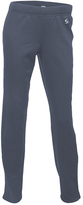 Soffe Gunmetal Tech Fleece-Lined Athletic Pants