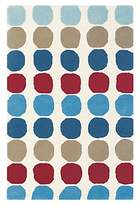 Harlequin Sum It Up Abacus Children's Rug