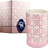 Tocca John Robshaw Pondicherry Candle