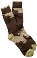 Robert Graham Boulder Socks