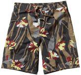 "Patagonia Men's Wavefarer® Board Shorts - 21"""