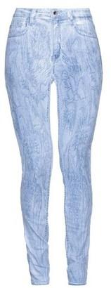 Marciano Denim pants