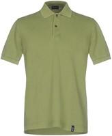 Drumohr Polo shirts - Item 37917441