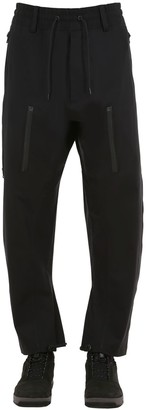 Nike Acg Nikelab Acg Cargo Pants