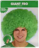 Amscan 398747.03 Giant Afro wig One Size