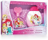 Disney Princess Fragrance Gift Set - Girls'