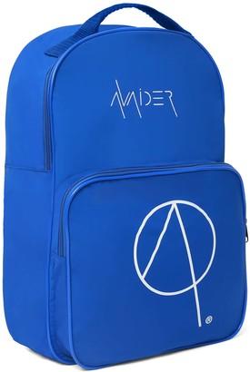 Flo Backpack - Blue