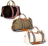 Brouk & Co. Original Duffel Bag