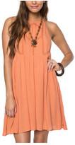 O'Neill Women's Marigold Dress