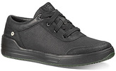 Mozo Men's The Natural Low